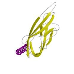 Image of CATH 5xsyB00