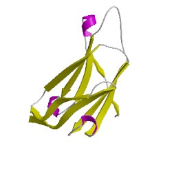 Image of CATH 6asyB04