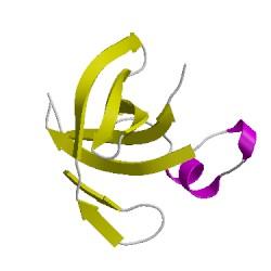Image of CATH 6b8jA01
