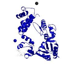 Image of CATH 7icu