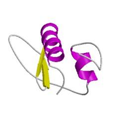 Image of CATH 9icyA04