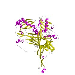 Image of PDB Chain 1a2vC