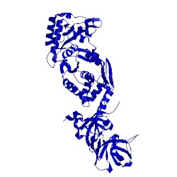 Image of PDB 2hz7