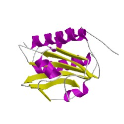Image of PDB Chain 3kshA