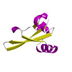 Image of CATH domain 3s14E02