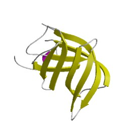 Image of PDB Chain 1i50H