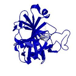 Image of PDB 3hkq