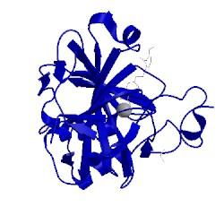 Image of PDB 3m3x