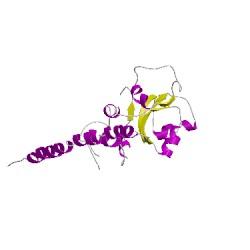 Image of CATH domain 3o5hG00