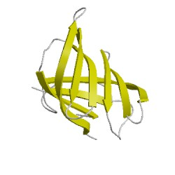 Image of CATH domain 3s14H00